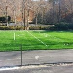 Tennis Court Conversion, Synthetic Turf Tennis, Artificial turf Tennis, Tennis Court, tennis court rehab